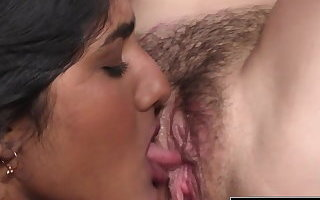 xfuckhard.com Porn videos: Sister, Mother, Mom, Nun, Teen, Homemade, Irish, Teen anal, Grandfather, Indian, Desi, Mouthful, Mommy, Japanese old and young, Son, Office, Pussy, Mothers friend, Whore, Nipples, XXX